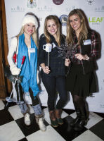 NYJL 5th Annual Apres Ski Soiree #129