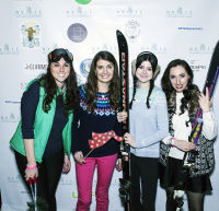 NYJL 5th Annual Apres Ski Soiree #124