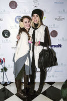 NYJL 5th Annual Apres Ski Soiree #127