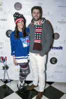 NYJL 5th Annual Apres Ski Soiree #133