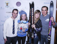 NYJL 5th Annual Apres Ski Soiree #137