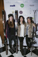 NYJL 5th Annual Apres Ski Soiree #126