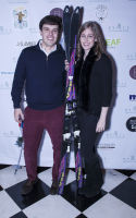 NYJL 5th Annual Apres Ski Soiree #136
