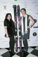NYJL 5th Annual Apres Ski Soiree #132