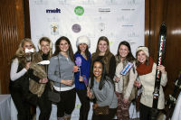NYJL 5th Annual Apres Ski Soiree #147