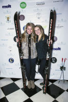 NYJL 5th Annual Apres Ski Soiree #143