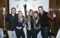 NYJL 5th Annual Apres Ski Soiree #148