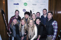NYJL 5th Annual Apres Ski Soiree #153
