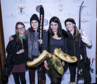 NYJL 5th Annual Apres Ski Soiree #145