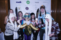 NYJL 5th Annual Apres Ski Soiree #151