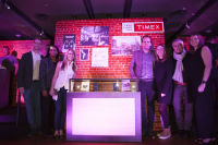 Timex Presents Todd Snyder New York Fall 2016 After Party #10