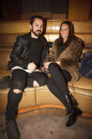 Timex Presents Todd Snyder New York Fall 2016 After Party #21
