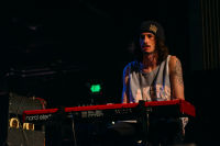 The Neighbourhood WIPED OUT! Tour at Fox Theater Pomona #8