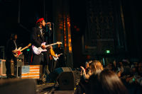 The Neighbourhood WIPED OUT! Tour at Fox Theater Pomona #30