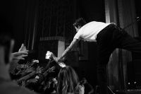 The Neighbourhood WIPED OUT! Tour at Fox Theater Pomona #52