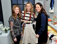 Bonpoint Celebrates the 25th Annual MSKCC Bunny Hop #85