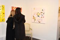 Voltz Clarke Gallery's Exhibition Garlands Of Skulls featuring Art Work By Christina Burch #6