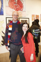 Clio Art Fair New York #4