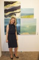 Clio Art Fair New York #11