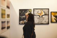 Clio Art Fair New York #15