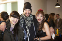 Clio Art Fair New York #20
