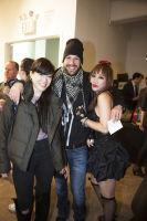 Clio Art Fair New York #31
