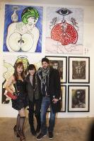 Clio Art Fair New York #24