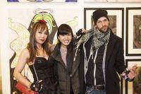 Clio Art Fair New York #2