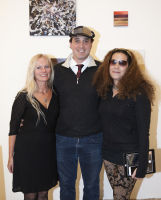 Clio Art Fair New York #44