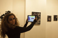 Clio Art Fair New York #57