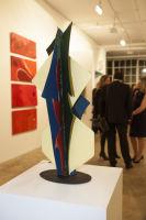 Clio Art Fair New York #67