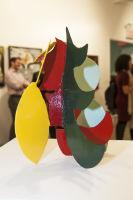 Clio Art Fair New York #79