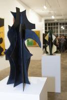 Clio Art Fair New York #75