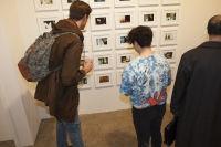 Clio Art Fair New York #90