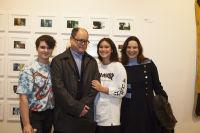 Clio Art Fair New York #92