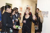 Clio Art Fair New York #101