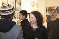 Clio Art Fair New York #102