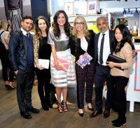 Danielle Nicole Handbags Teams Up With TopShop #1