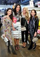 Danielle Nicole Handbags Teams Up With TopShop #2