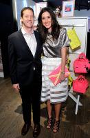 Danielle Nicole Handbags Teams Up With TopShop #3