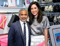 Danielle Nicole Handbags Teams Up With TopShop #4