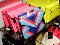 Danielle Nicole Handbags Teams Up With TopShop #5