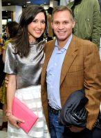 Danielle Nicole Handbags Teams Up With TopShop #6
