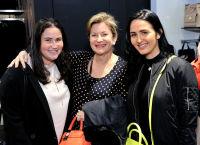 Danielle Nicole Handbags Teams Up With TopShop #7