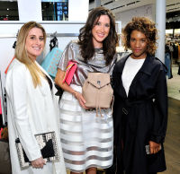 Danielle Nicole Handbags Teams Up With TopShop #9