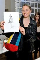 Danielle Nicole Handbags Teams Up With TopShop #11
