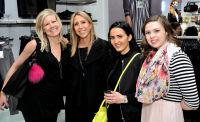 Danielle Nicole Handbags Teams Up With TopShop #12