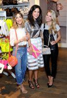 Danielle Nicole Handbags Teams Up With TopShop #13