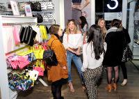 Danielle Nicole Handbags Teams Up With TopShop #14