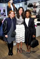 Danielle Nicole Handbags Teams Up With TopShop #15